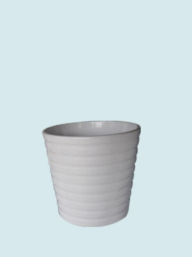 VSN2 ceramic pot